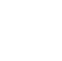 Pure Maple